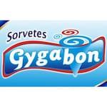 Gygabon Votuporanga