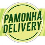 Pamonha Delivery