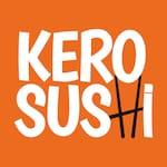 Kero Sushi - Zona Sul