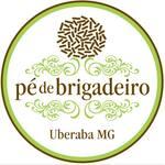 Pé de Brigadeiro - Loja 02