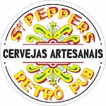 Logotipo Sgt Peppers