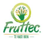 Frutecc Ventura Plaza