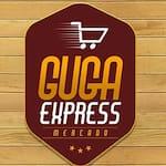 Mercado Guga Express