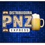 Distribuidora Pnz