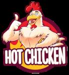 Hot Chicken - Mercês