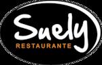 Suely Restaurante