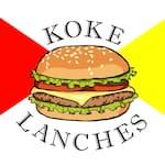 Koke Lanches