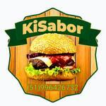 Kisabor