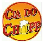 Cia do Chopp