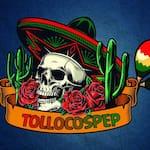 Logotipo Tollocospep