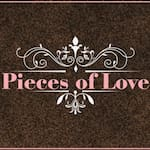 Pieces Of Love