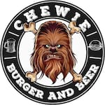 Chewie Burger And Beer