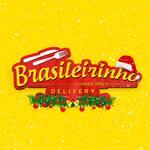 Brasileirinho Delivery - Jundiaí