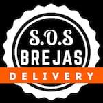 Adega Sos Brejas Delivery