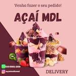 Açai MDL