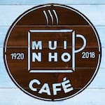 Muinho Café