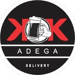 K&k Adega Delivery Sul