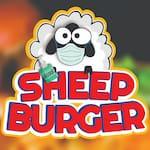 Sheep Burger