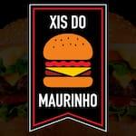 Logotipo Xis do Maurinho