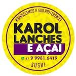 Karol Lanches