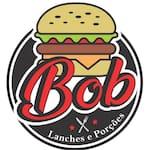 Bob Lanches e Porções