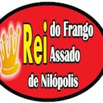 Rei do Frango Assado de Nilópolis
