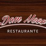 Dom Neco Restaurante