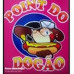 Logotipo Dogao Nosso Point