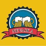 Bebidas e Conveniência Nevaska