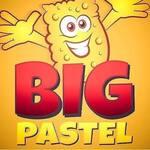 Big Pastel