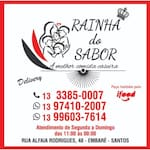 Restaurante Rainha do Sabor