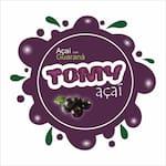Tomy Açaí - Itaparica
