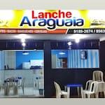 Lanche Araguaia