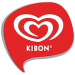Kibon Sorveteria - Carapicuíba