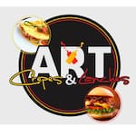 Art Crepes & Lanches