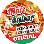 Pizzaria Esfiharia Mais Sabor Montese