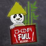 China Full