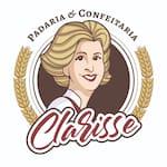 Clarisse Padaria e Confeitaria