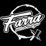 Farra Pizza Burger