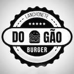 Dogão Lanches Burger