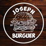 Logotipo Joseph Burguer