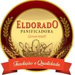 Eldorado Gourmet - Cristo