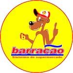 Mercadinho Barracão