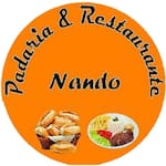 Padaria e Restaurante Nando