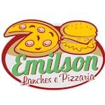 Emilson Lanches e Pizzas