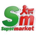 Supermarket - Maracanã