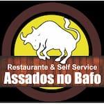 Restaurante Assados no Bafo