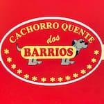 Cachorro Quente dos Barrios