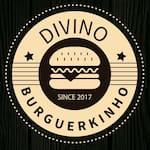 Divino Burguerkinho