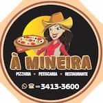 Pizzaria À Mineira